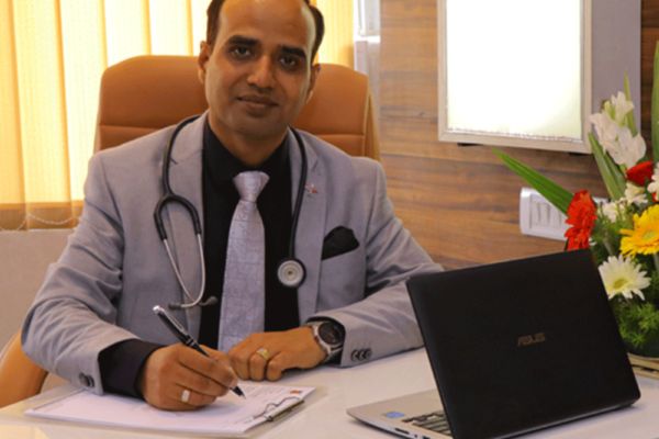 dr-cp-verma
