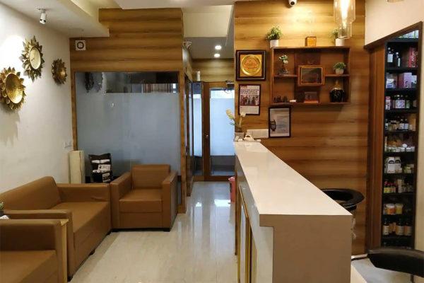sanjeevani-ayurveda-clinic